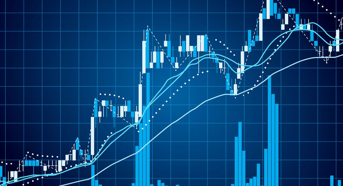 تحلیل تکنیکال چیست؛ چگونه قیمت بیت کوین را پیش بینی کنیم؟