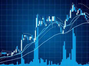 آموزش کامل میانگین متحرک ساده و نمایی و کاربرد آنها در تحلیل قیمت ارز دیجیتال