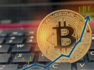 آیا افزایش ۴۰ درصدی قیمت بیت کوین در سال ۲۰۱۹ امکان پذیر است؟