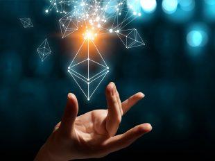 اتریوم (Ethereum) چیست و چرا به وجود آمد؟
