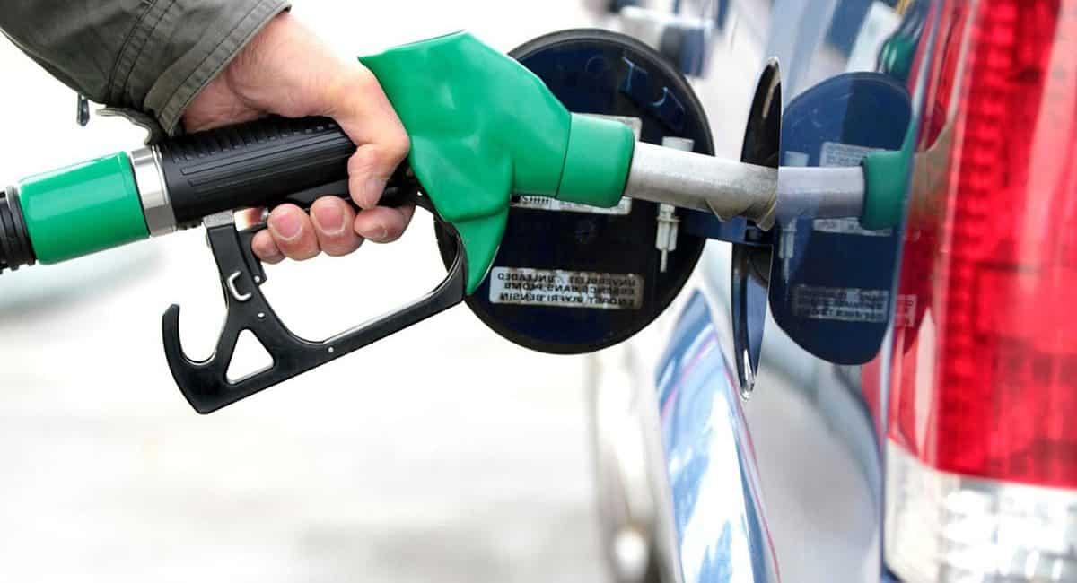 ایده سهمیه بندی بنزین با استفاده از ارز دیجیتال