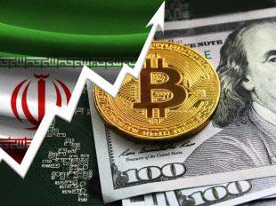 ارز دیجیتال پیمان با پشتوانه طلا معرفی شد