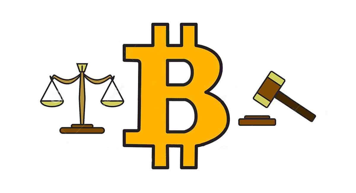 اعلام سیاستهای بانک مرکزی در خصوص رمزارزها تا پایان سال