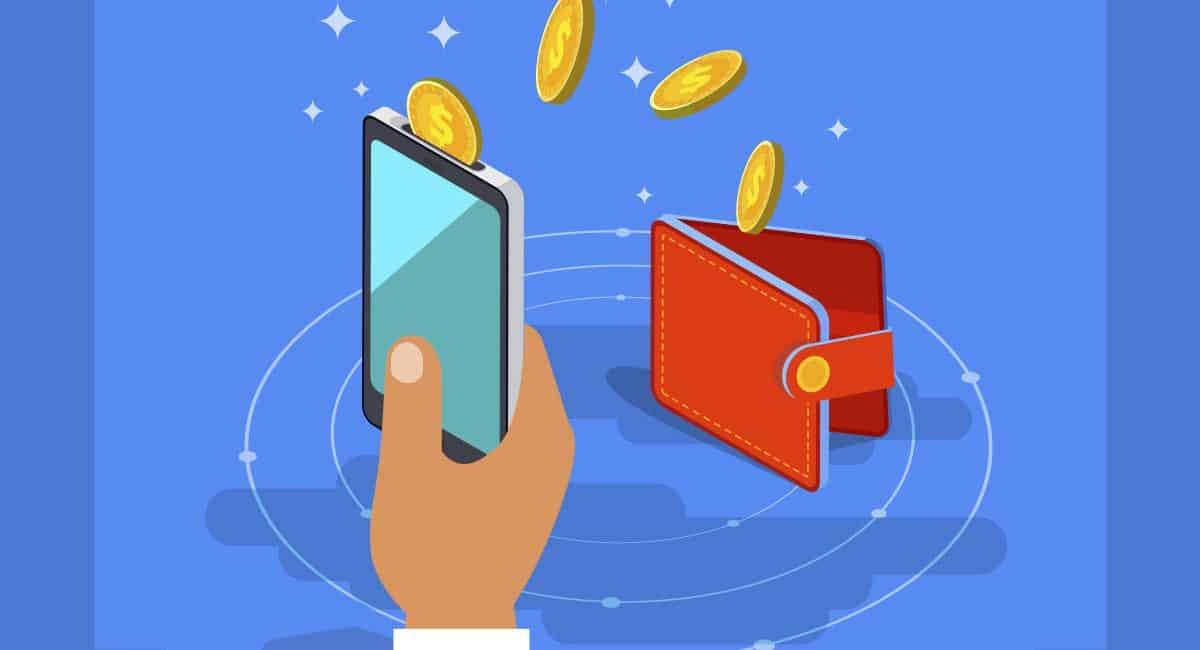 بهترین کیف پول ارز دیجیتال کدام است؟ معرفی 10 کیف پول برتر ارز دیجیتال