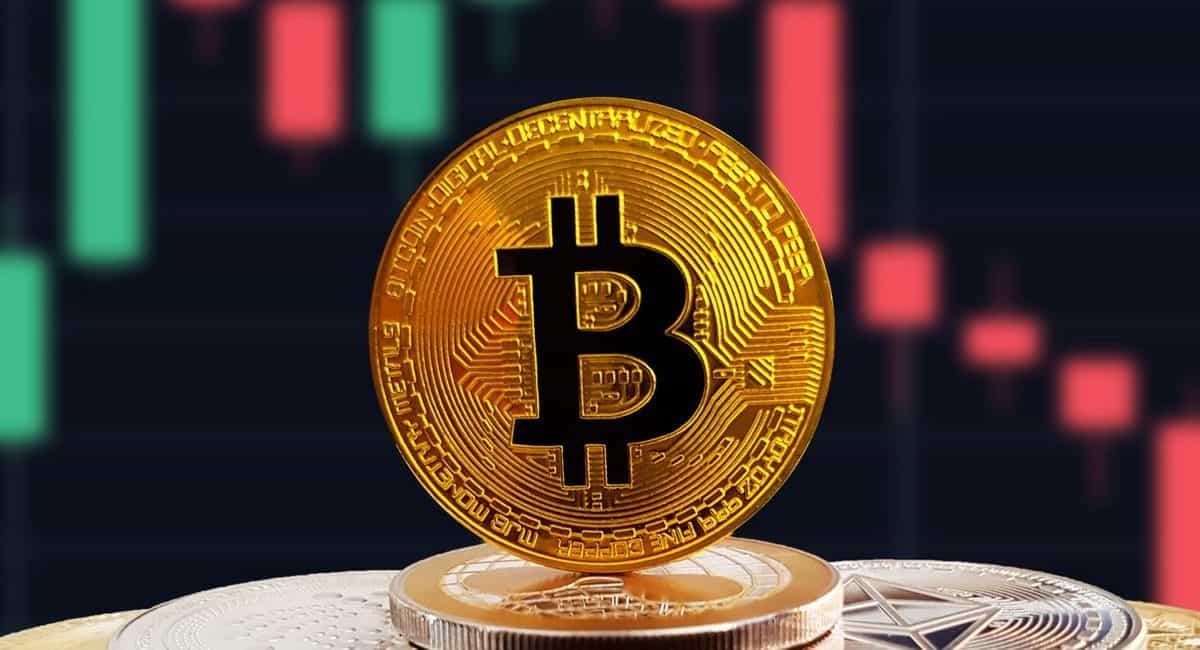 تحلیل سه مقاومت اصلی قیمت بیت کوین