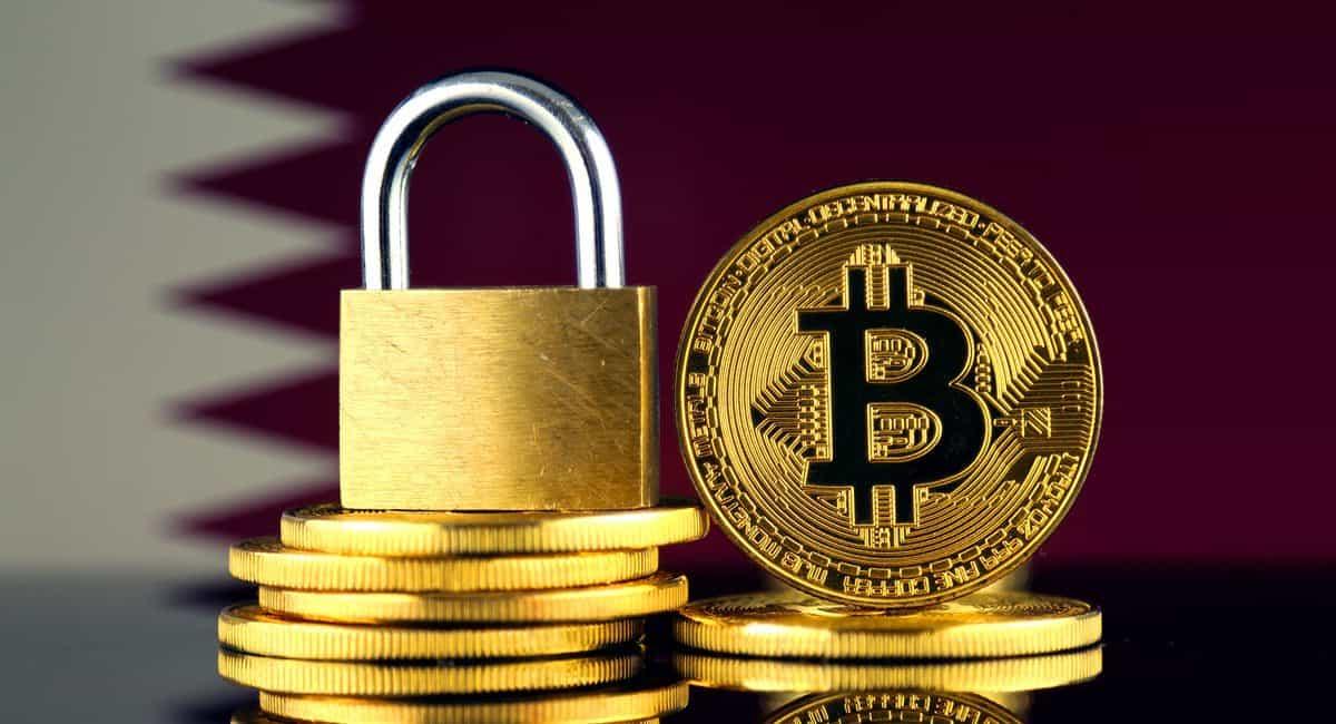 جلوگیری از فعالیت سایتهای خرید و فروش ارزهای دیجیتال و رمزارزها