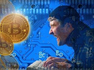 هکرها چگونه رمزارزهای شما را میدزدند؟ + روشهای جلوگیری از هک کیف پول ارز دیجیتال