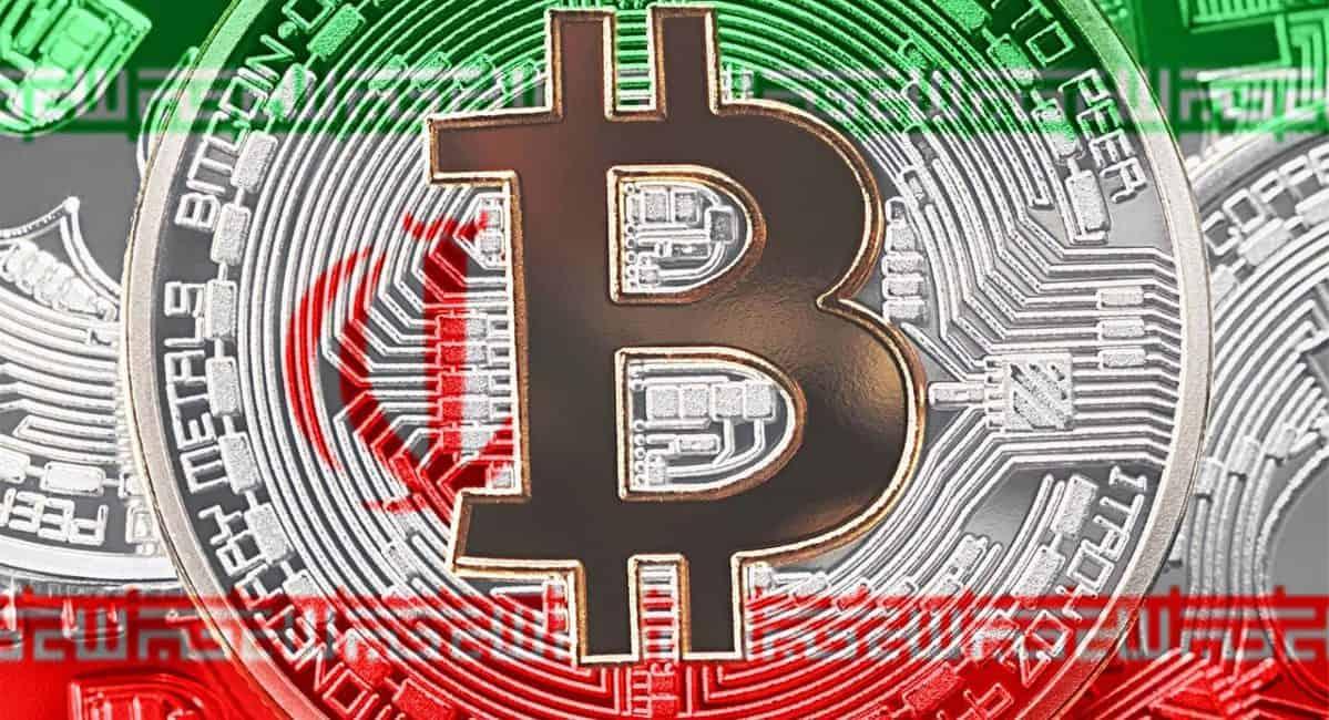 روزانه چند میلیون دلار در ایران بیت کوین خرید و فروش میشود؟