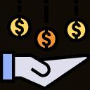 سودمندی ارز دیجیتال
