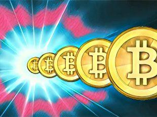 چه عواملی بر قیمت بیت کوین و سایر رمزارزها تاثیرگذار هستند؟