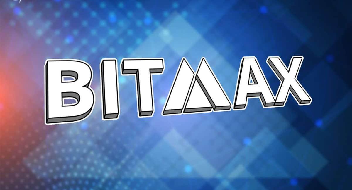 پیش بینی مدیرعامل شرکت Bitmex در مورد قیمت بیت کوین