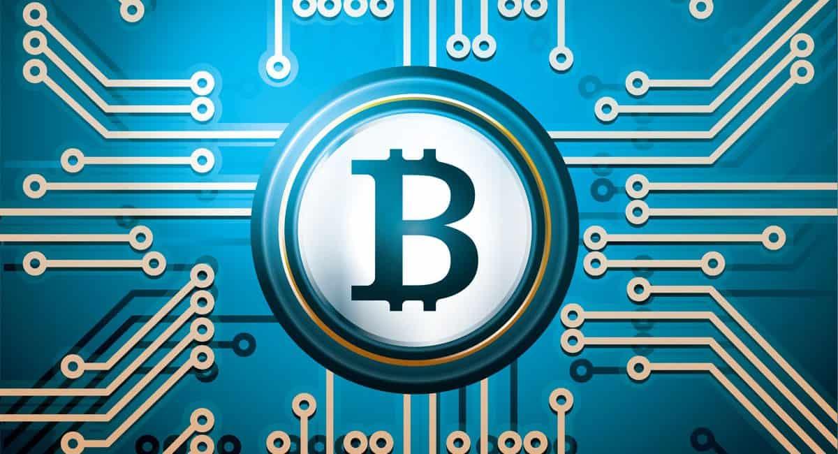 چرا ارزهای دیجیتال و کریپتوکارنسی آینده ای ندارند؟!!