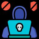 هک ارز دیجیتال