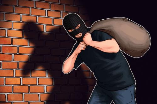 دزدی از ارز دیجیتال