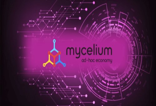 کیف پول ارز دیجیتال؛ mycelium