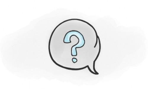 سوالات رایج فناوری بلاکچین