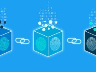 تکنولوژی بلاکچین چیست؛ یک توضیح ساده از زنجیرهای شگفتانگیز!