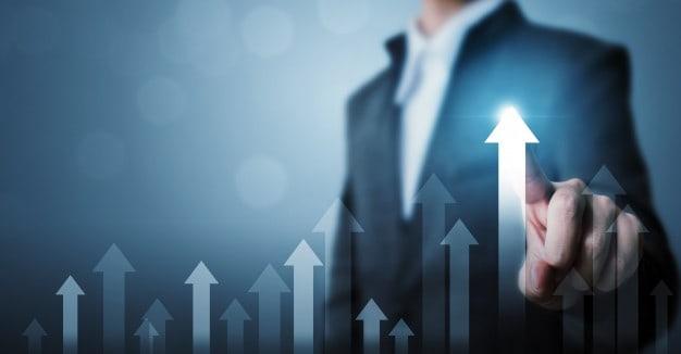 نکات مهم در سرمایه گذاری ارزهای دیجیتال