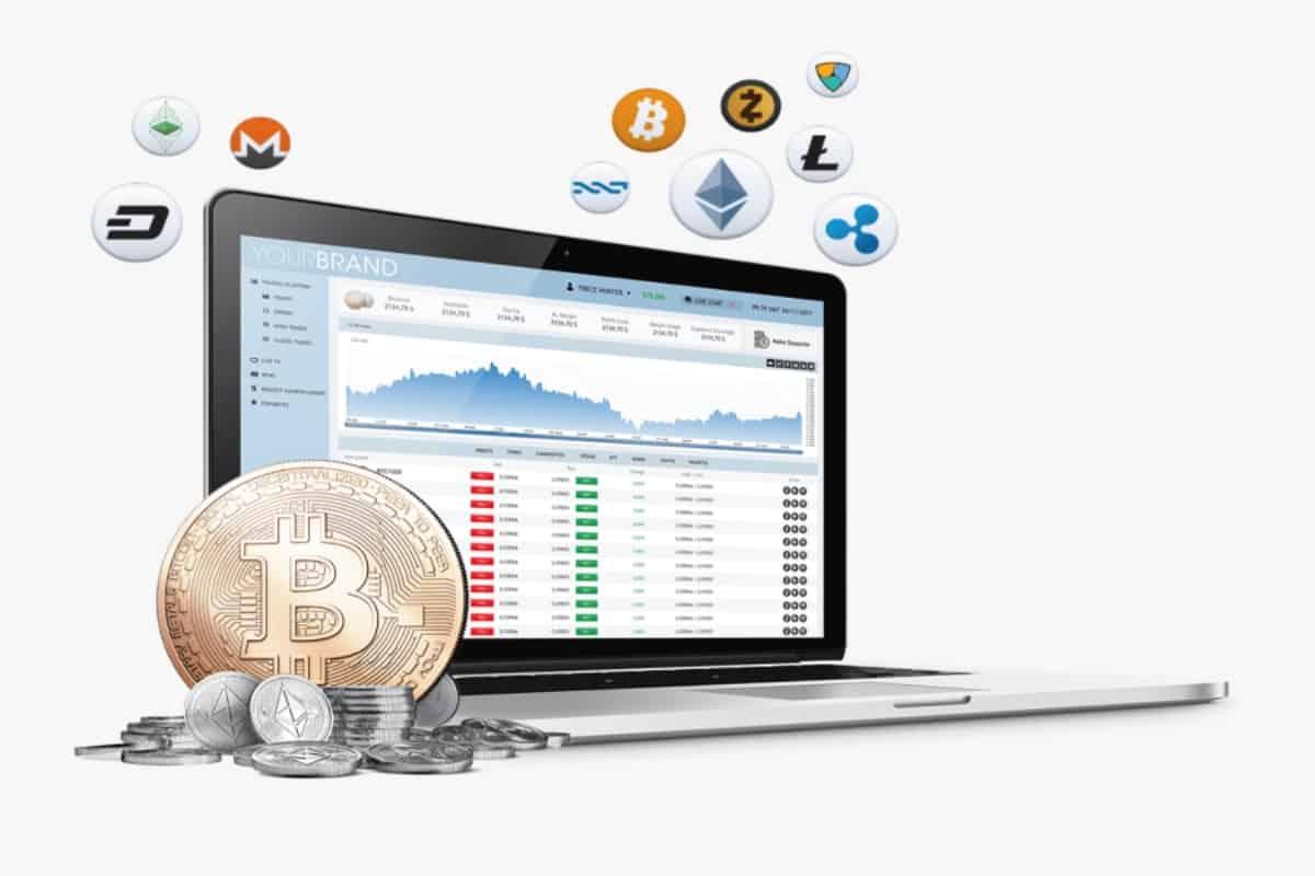 ترید ارز دیجیتال چیست و چه روشهایی برای انجام آن وجود دارد؟