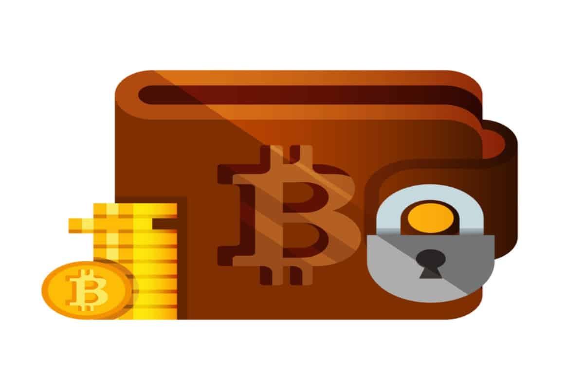 کیف پول والکس و نحوه ذخیرهسازی دارایی کاربران