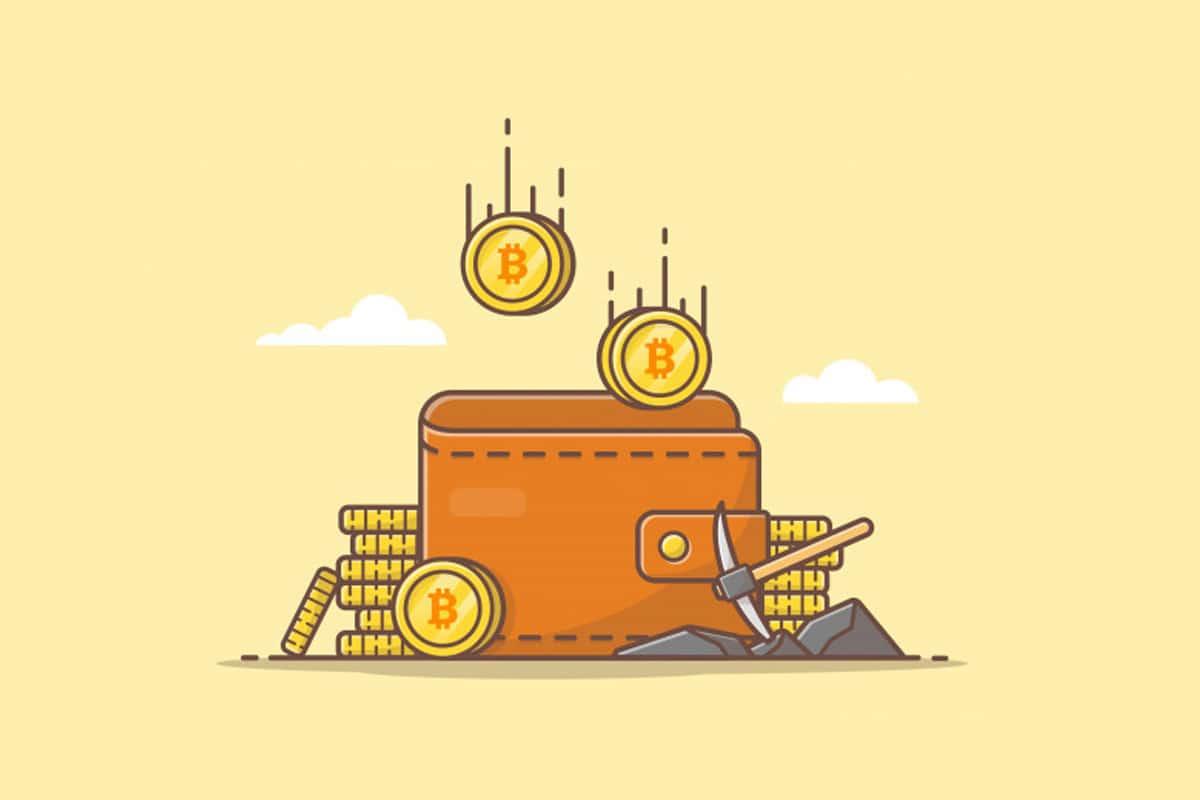 ترید یا استخراج ارز دیجیتال؛ کدام گزینه بهتر است؟