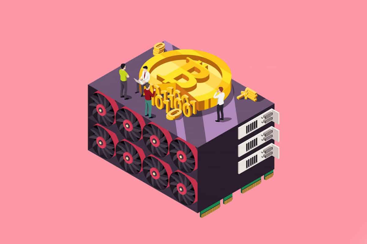 راهنمای انتخاب بهترین دستگاه های استخراج بیت کوین