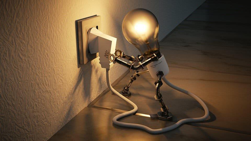 هزینه برق در استخراج بیت کوین