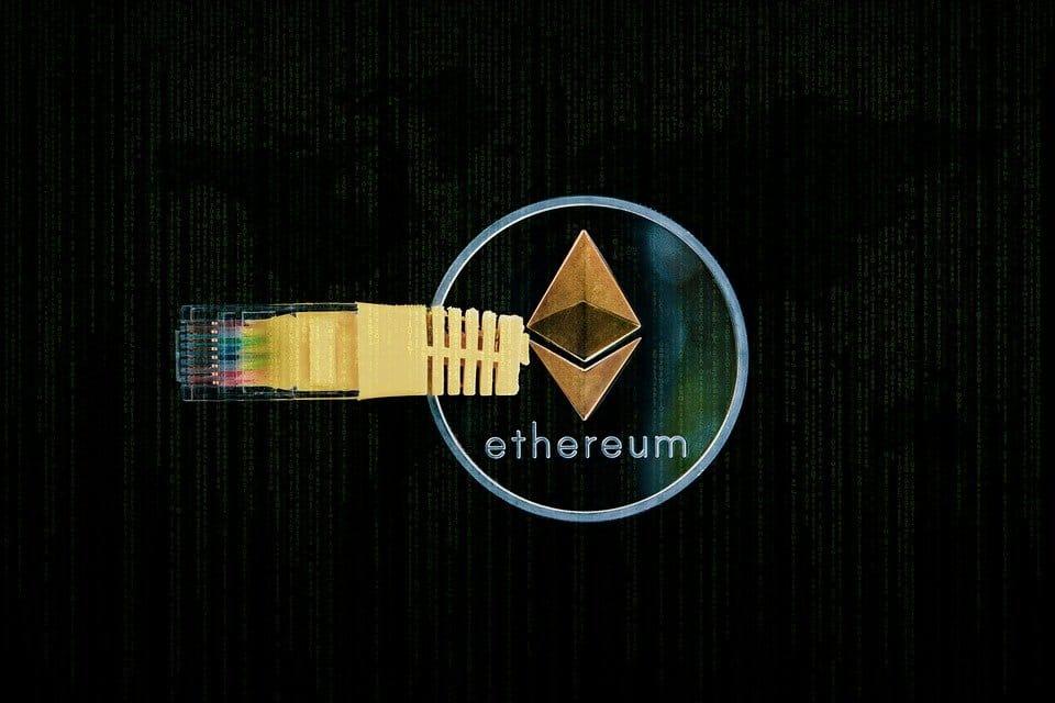 استخراج اتریوم - بهترین رمزارزها برای استخراج