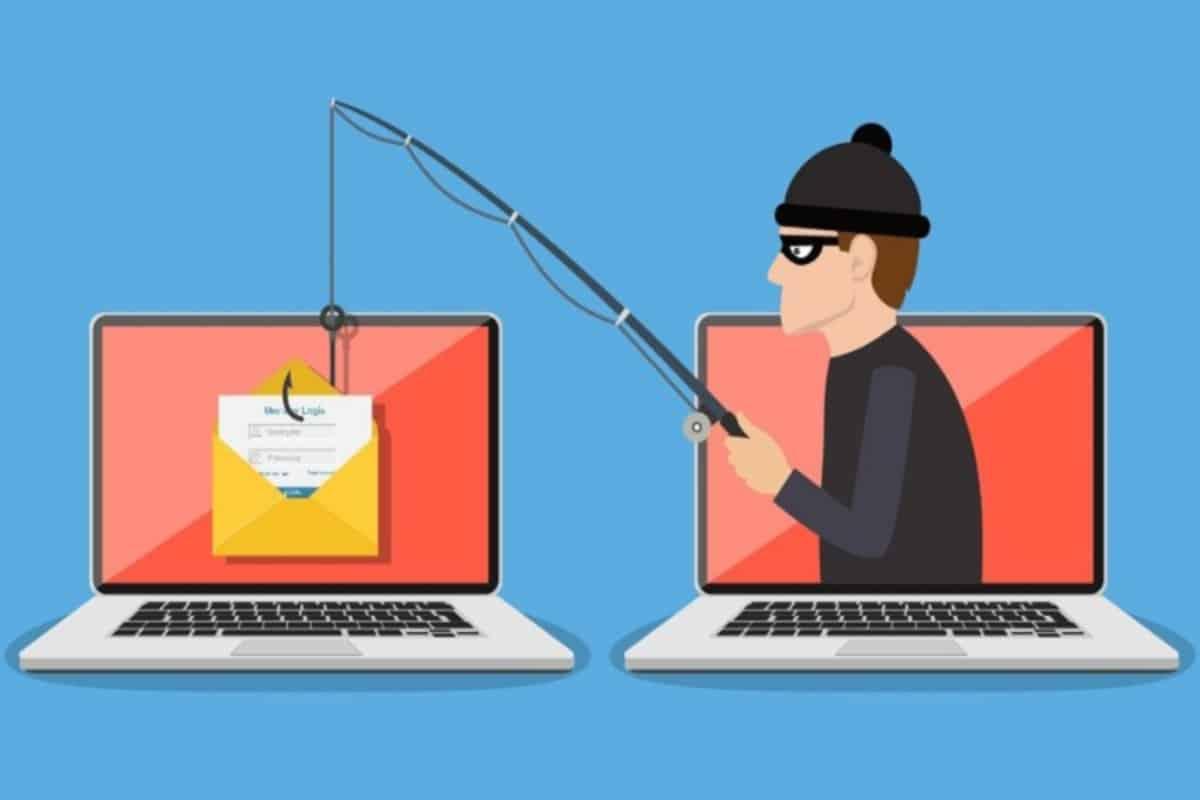 فیشینگ (Phishing) چیست؟ مراقب داراییهای دیجیتالی خود باشید