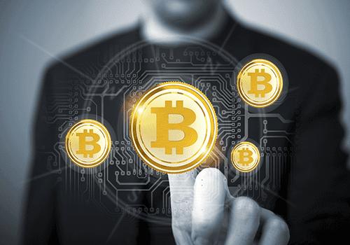 بهترین ارز دیجیتال برای خرید و سرمایه گذاری