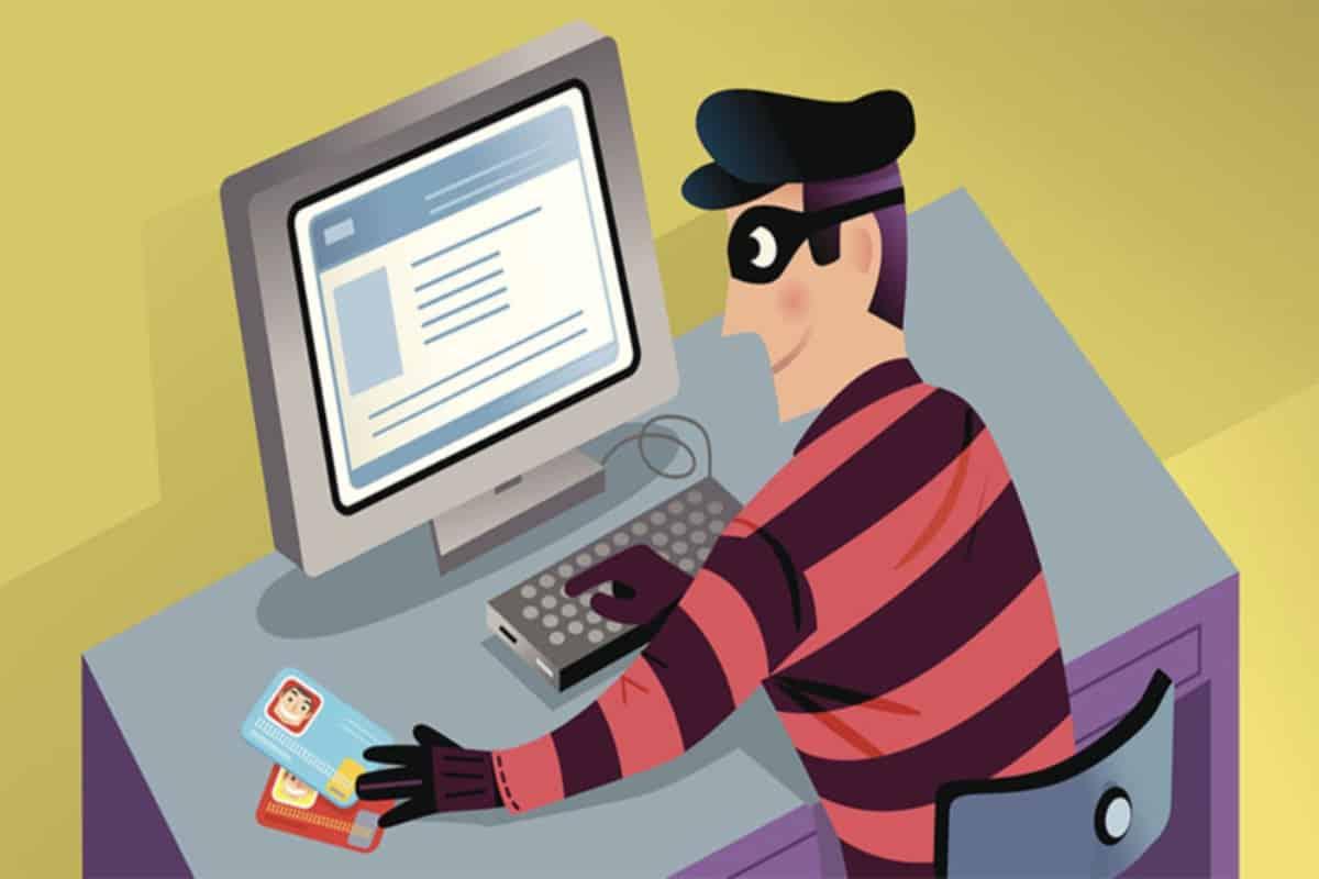 چرا کرایه دادن حساب کاربری در صرافی ارز دیجیتال غیرقانونی است؟