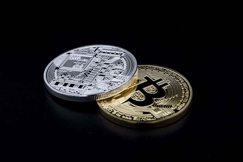 بهترین ارزهای دیجیتال برای خرید و فروش و سرمایه گذاری