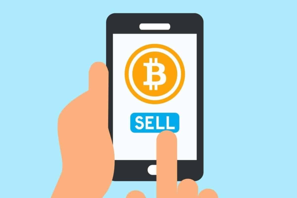 راهنمای تعیین زمان خرید و فروش بیت کوین (معرفی استراتژیهای مختلف)