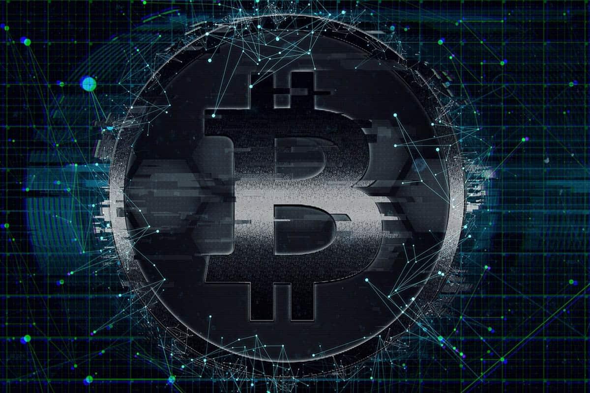 5 روش هک بیت کوین ؛ آیا بیت کوین امنیت دارد؟