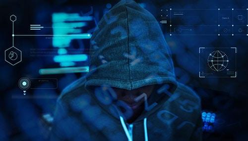هک شدن بیت کوین