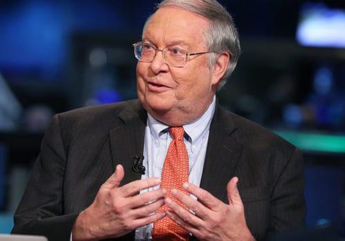 بیل میلر نظر افراد مشهور درباره بیت کوین