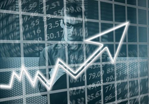 مارکت کپ یا ارزش بازار