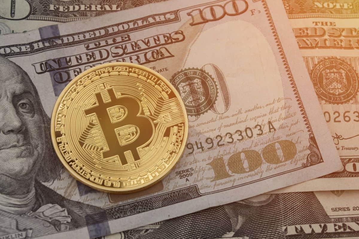 ارز فیات (Fiat Currency) چیست و چه تفاوتی با ارزهای دیجیتال دارد؟