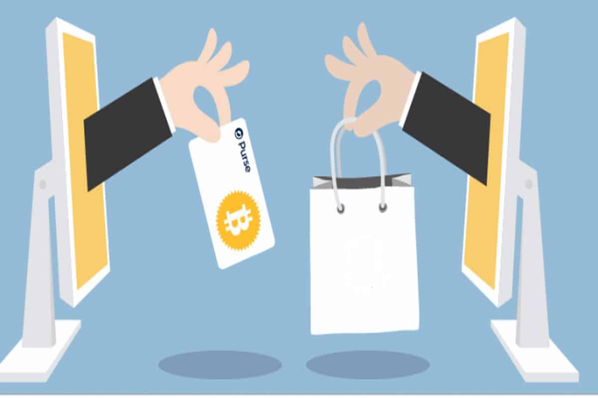خرید با بیت کوین؛ با بیت کوین چه چیزهایی میتوان خرید؟