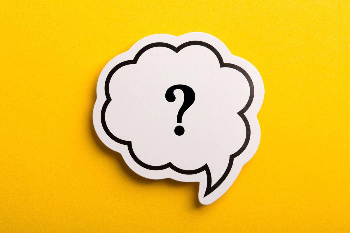 سوالات رایج شبکه بلاکچین؛ بخش دوم