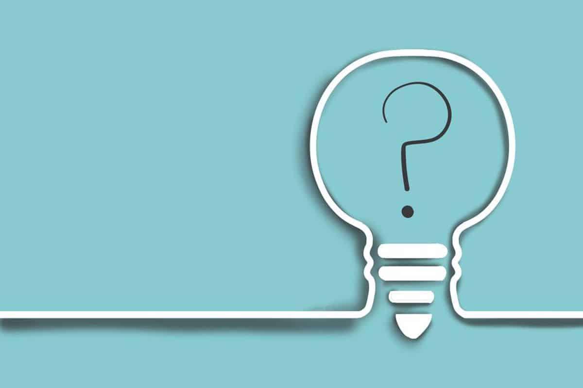 سوالات رایج فناوری بلاکچین؛ بخش اول