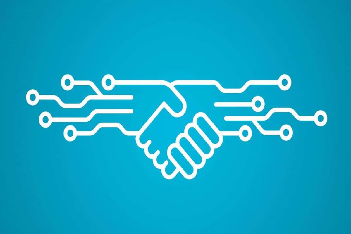 قرارداد هوشمند (Smart contract) چیست؛ چه مزایا و معایبی دارد؟
