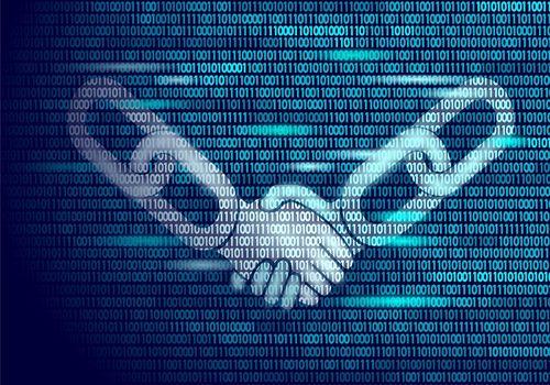 معاملات خارج از زنجیره در شبکه بلاکچین