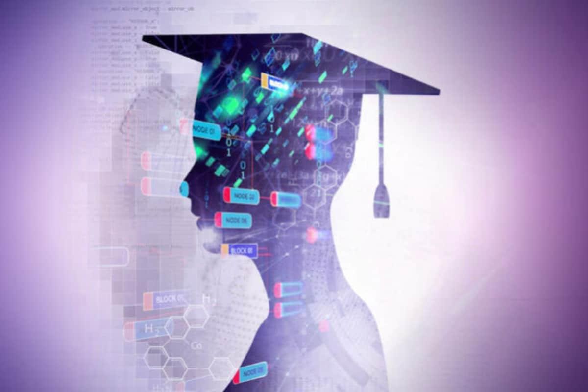 ظهور بلاکچین و کریپتوکارنسی در آموزش عالی جهان و ایران
