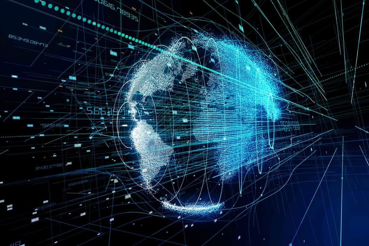 مزایا و معایب بلاکچین + بررسی کاربردهای فناوری زنجیره بلوکها در دنیای واقعی