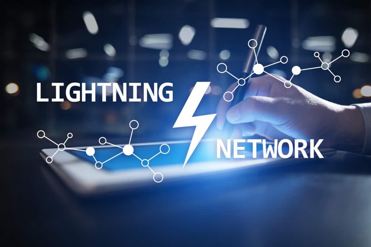 شبکه لایتنینگ (Lightning Network) چیست و چگونه کار میکند؟
