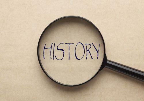 تاریخچه عرضه اولیه سکه