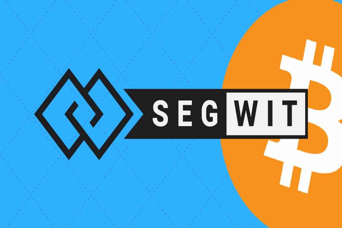 طرح سگویت (SegWit) چیست و چرا برای بیت کوین مهم است؟