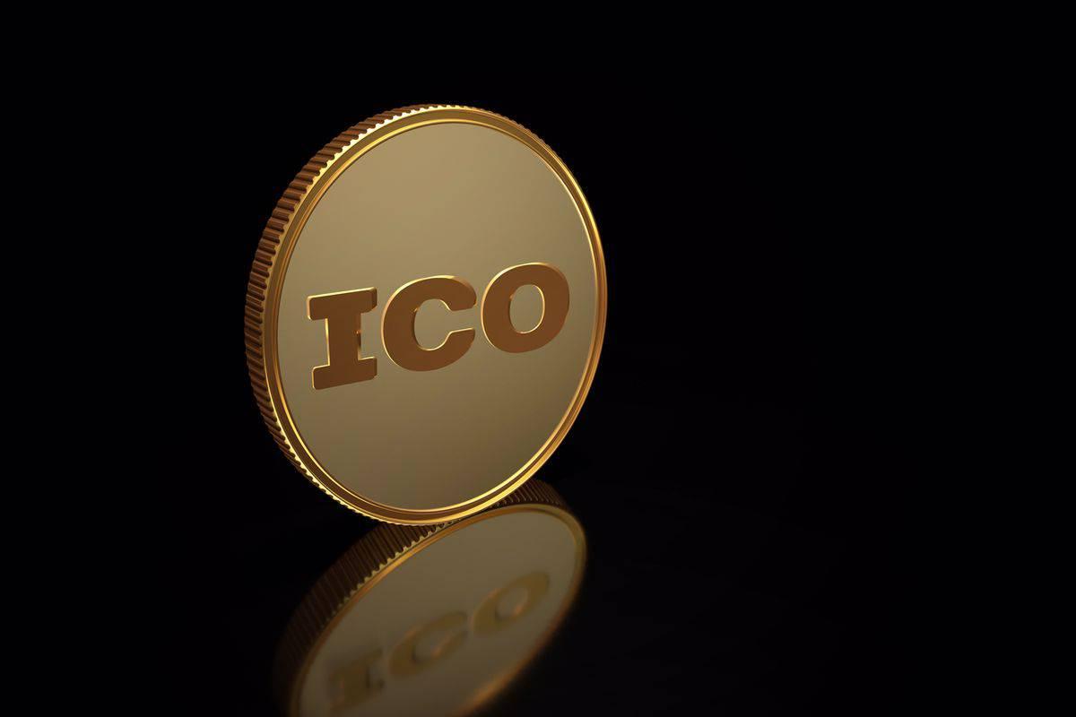 همه چیز درباره عرضه اولیه سکه (ICO) و نحوه خرید آن