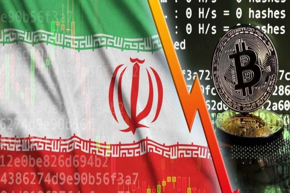چرا به رمز ارزها در کشور نیاز داریم؟ 6 دلیل برای ادامه کار صرافیهای ارز دیجیتال